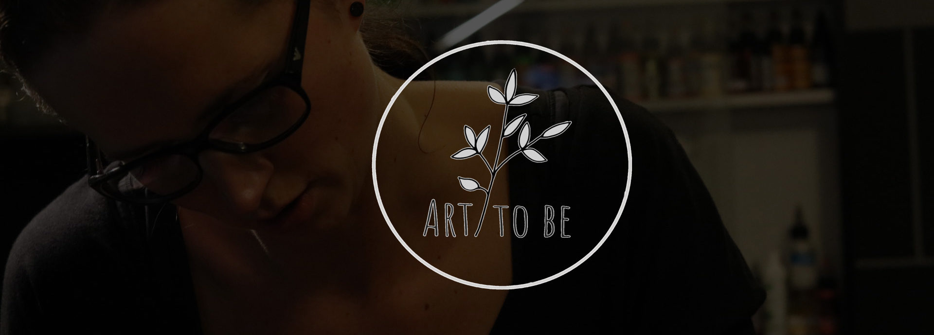 art to be